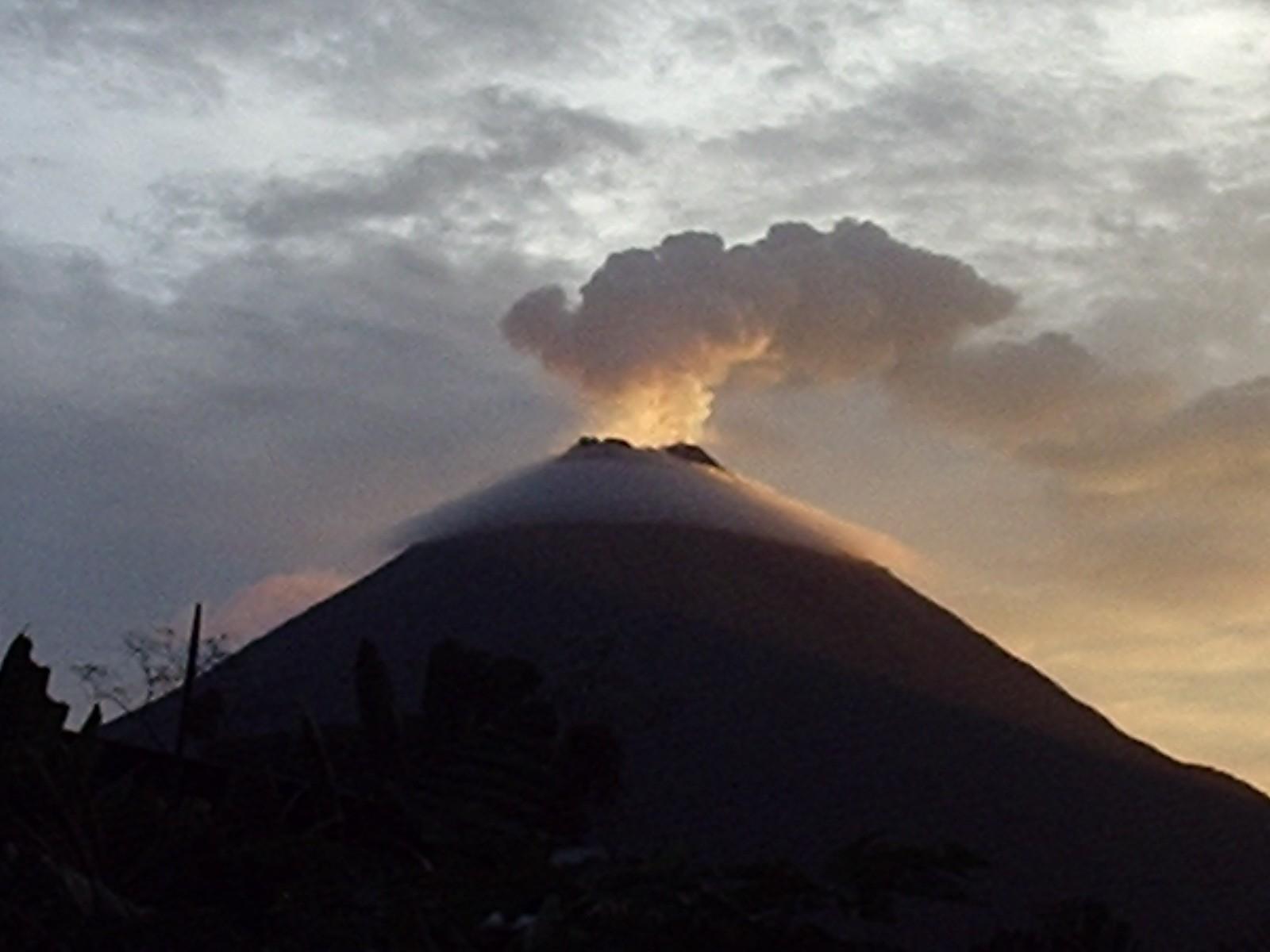 Fotos volcanes de costa rica 80