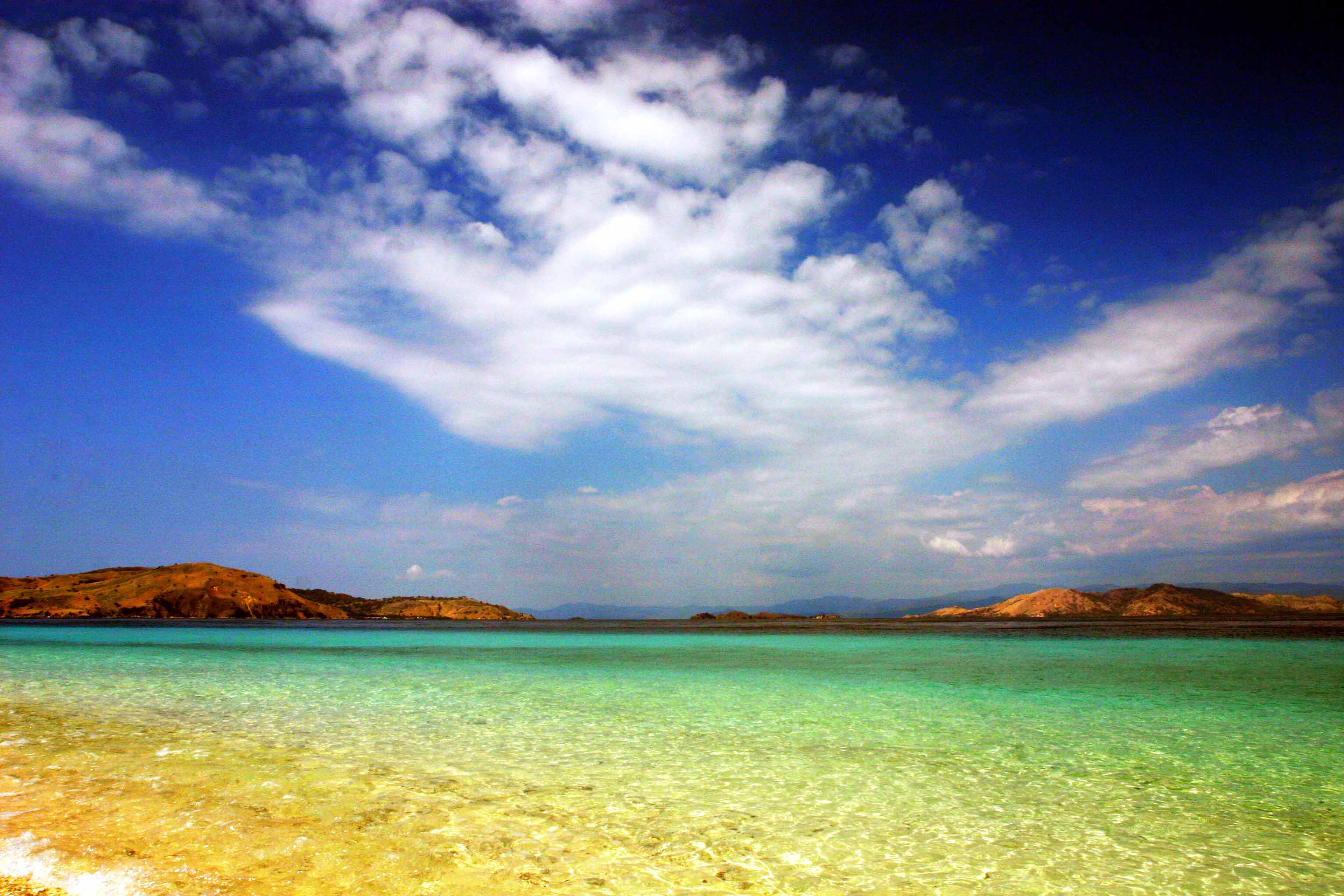 http://vv-travel.ru/files/foto/another-paradise-in-komodo-national-park.jpg