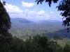 Малайзия. Национальный парк Таман Негара