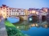 Италия. Флоренция 2