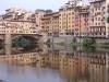Италия. Флоренция 4