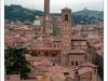Италия. Болонья. Две Башни (2)