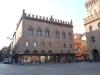 Италия. Болонья. Дворец Нотариусов (2)