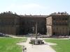 Италия. Флоренция. Дворец Питти 3