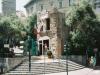 Италия. Генуя. Дом Христофора Колумба