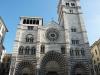 Италия. Генуя. Кафедральный собор Сан Лоренцо