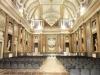 Италия. Генуя. Палаццо Дукале (интерьер)