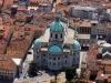 Италия. Комо. Кафедральный собор - 1