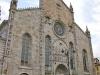 Италия. Комо. Кафедральный собор - 2