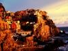 Италия. Манарола (3)