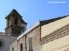 Италия. Ористано. Исторический центр, неожиданный ракурс