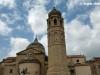 Италия. Ористано. Собор Святой Марии Ассунта