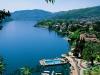 Италия. Озеро Комо-1