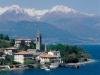 Италия. Озеро Комо-2