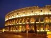 Италия. Рим. Колизей (1)