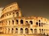 Италия. Рим. Колизей (2)