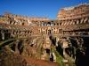 Италия. Рим. Колизей (3)