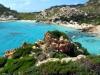 Италия. Сардиния - 3
