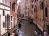 Италия. Венеция. Каналы 2