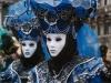 Италия. Венеция. Карнавал (1)