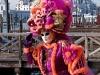 Италия. Венеция. Карнавал (2)