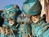 Италия. Венеция. Карнавал (3)