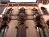 Италия. Виченца. Дом Пигафетта