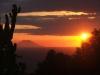Италия. Вулкан Стромболи (2)