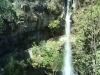 Мексика. Куэрнавака. Водопад Сальто-де-Сан-Антон
