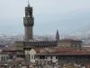 Италия. Флоренция. Палаццо Веккио