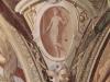 Италия. Флоренция. Палаццо Веккио Фрески капеллы Элеоноры Толедской в Палаццо Веккио во Флоренции, медальоны,