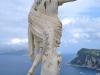Памятник Caesar Augustus
