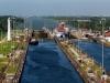 Панама. Панамский канал (1)