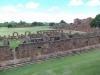 Парагвай. Миссия иезуитов Ла-Сантисима-Тринидад-де-Парана (1)
