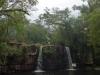 Парагвай. Национальный парк Ибике (2)
