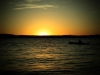Парагвай. Озеро Ипакарай (1)