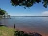 Парагвай. Озеро Ипакарай (2)