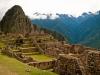 Перу. Мачу Пикчу (2)