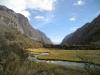Перу. Национальный парк Уаскаран (1)