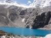 Перу. Национальный парк Уаскаран (2)
