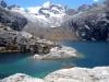Перу. Национальный парк Уаскаран (3)