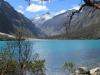 Перу. Национальный парк Уаскаран (4)