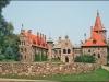 Дворец Цесвайнский 2