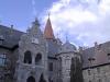 Дворец Цесвайнский 3