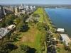 Лэнгли Парк Langley Park (Западная Австралия)