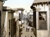 Прямая улица Дамаск 1900