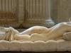 Спящий Гермафродит Лувр, Париж