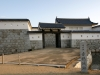 Замок Ако (Akō Castle) 2