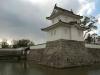 Замок Ако (Akō Castle)