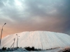 Белая гора 2
